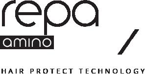 repaplex_logo