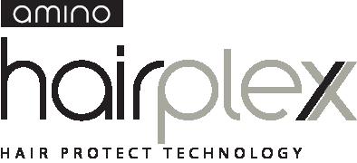 hairplex_logo