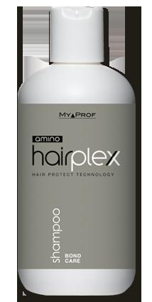 hairplex_shampoo
